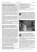 Salz- und Zwiebelkuchen-Hocketse -  Gemeinde Urbach - Seite 4