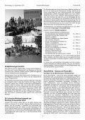 Salz- und Zwiebelkuchen-Hocketse -  Gemeinde Urbach - Seite 5