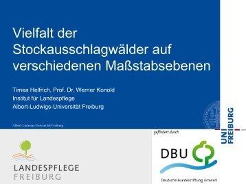 Helfrich_Vielfalt der Stockausschlagwälder.pdf