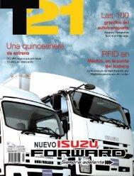 Revista T21 Noviembre 2010.pdf