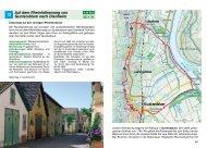 12 Auf dem Rheinhöhenweg von Guntersblum nach Dienheim