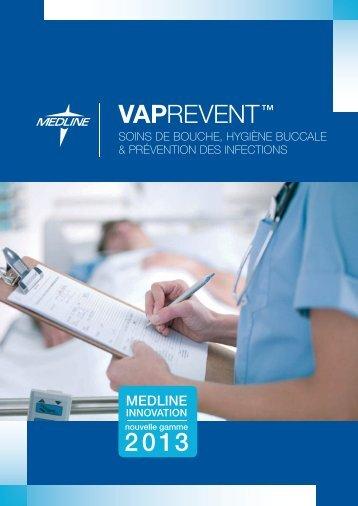 Oral Care - Medline