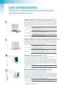Oral Care - Medline - Page 3