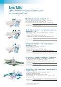 Oral Care - Medline - Page 4