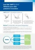Oral Care - Medline - Page 5