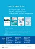 Oral Care - Medline - Page 6