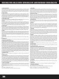 GranitiFiandre: Condizioni generali di vendita - Iris Ceramica - Page 2
