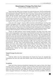 Raja Fahd Bin Abdul Aziz.pdf
