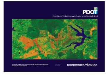 Introdução/Fundamentos - Sedhab - Governo do Distrito Federal