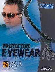 Eyewear - JNS Sales