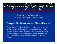Gangs - PowerPoint.pdf