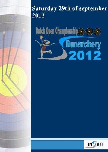 Dutch Open Runarchery 2012.pdf