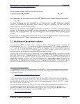 1. Meßverstärker - Seite 6
