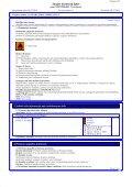 Saugos duomenų lapas - Zep Eesti OÜ - Page 2