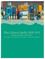 Plan d'action famille page par page:Layout 1 - Montréal, métropole ...