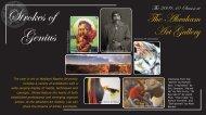 Art postcard 2009.qxp - Wayland Baptist University