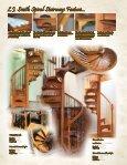 Spiral Stairways - Page 2
