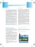Município de Pirapora Do Bom Jesus - Sabesp - Page 2