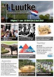 Luutke_07-2015_LowRes