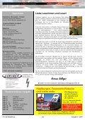 5 - Freiwillige Feuerwehr Ohlsdorf - Page 2