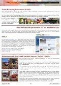 5 - Freiwillige Feuerwehr Ohlsdorf - Page 3