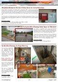 5 - Freiwillige Feuerwehr Ohlsdorf - Page 4