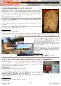5 - Freiwillige Feuerwehr Ohlsdorf - Page 5