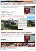 5 - Freiwillige Feuerwehr Ohlsdorf - Page 6