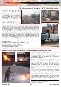 5 - Freiwillige Feuerwehr Ohlsdorf - Page 7
