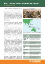 CCCI in the Asia Pacific Region (September 2010) (PDF 1.9MB)