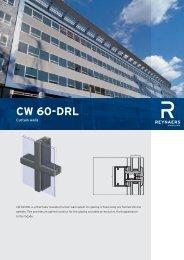 CW 60-DRL