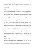 The Rashba– and Dresselhaus–Induced Spin ... - ICSM 2012 - Page 2