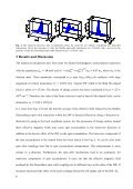 The Rashba– and Dresselhaus–Induced Spin ... - ICSM 2012 - Page 6