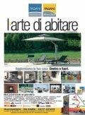 luglio/agosto 2010 - n.1 - Case Piacentine - Page 2