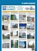 luglio/agosto 2010 - n.1 - Case Piacentine - Page 5