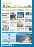luglio/agosto 2010 - n.1 - Case Piacentine - Page 6