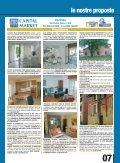 luglio/agosto 2010 - n.1 - Case Piacentine - Page 7