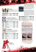 August 2010 - Seite 5