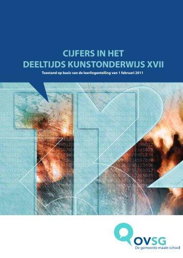 Cijfers XVII 2011 def 2 - OVSG