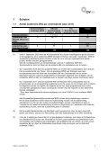 Cijfers XVII 2011 def 2 - OVSG - Page 3
