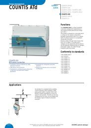COUNTIS ATD.pdf - IPD ...The