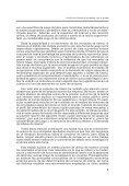 el consumo de lotería: ¿qué nos dice la evidencia empírica? - Page 3