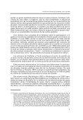 el consumo de lotería: ¿qué nos dice la evidencia empírica? - Page 7