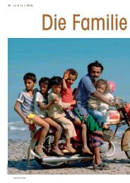 Die Familie trotzt allem» (PDF 592KB) - torcasso.ch