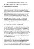 26. § 117 GWB - Frist, Form - Oeffentliche Auftraege - Seite 2
