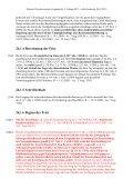 26. § 117 GWB - Frist, Form - Oeffentliche Auftraege - Seite 3