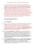 26. § 117 GWB - Frist, Form - Oeffentliche Auftraege - Seite 4