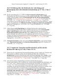 26. § 117 GWB - Frist, Form - Oeffentliche Auftraege - Seite 5