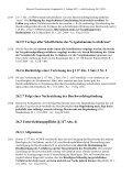26. § 117 GWB - Frist, Form - Oeffentliche Auftraege - Seite 7