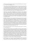 Auf den Trümmern Jugoslawiens - Seite 4